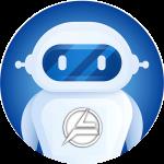 ربات تلگرامی ارتباط با ما